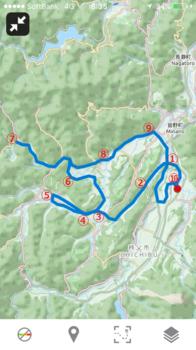 20160717地図.png