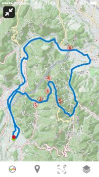 20160730地図.png