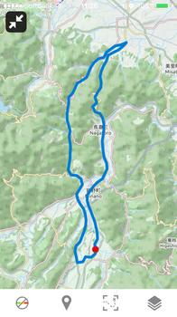 20170415地図.png