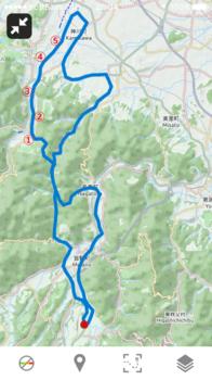 20160924地図.png